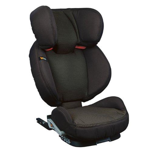BeSafe iZi Up X3 ISOFIX gyerekülés #46 car interior