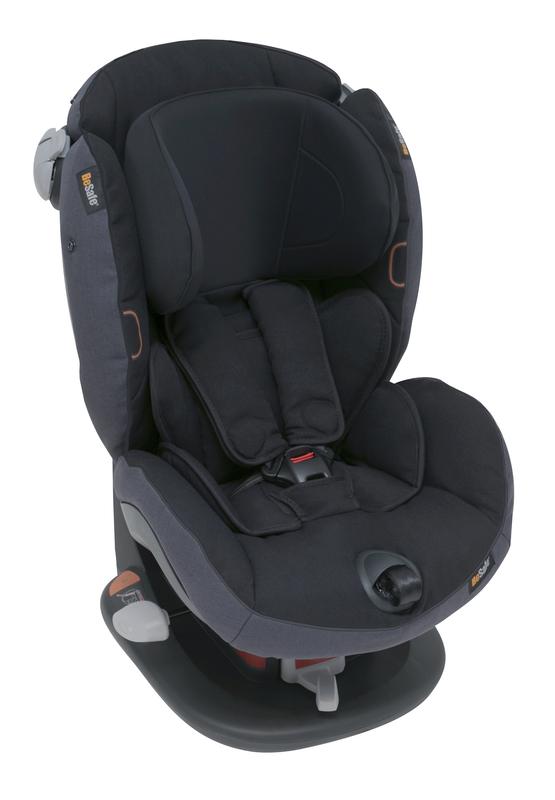 besafe izi comfort x3 gyerek l s 01 gyerek l s 9 18 kg. Black Bedroom Furniture Sets. Home Design Ideas