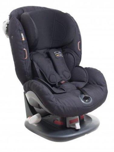 Besafe iZi Comfort X3 gyerekülés #64