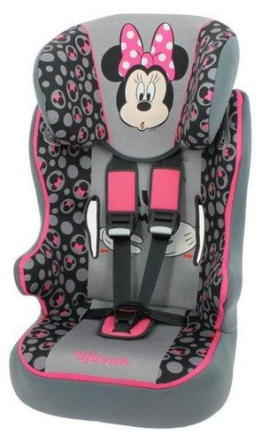 Nania Disney Beline gyerekülés #Minnie