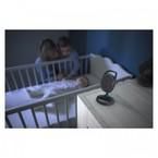 Babymoov Bébiőr kamerás Essential #A014415