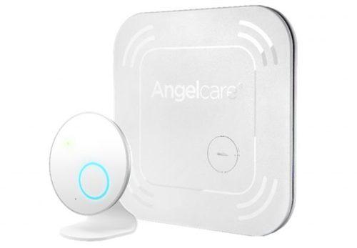 Angelcare AC017 Légzésfigyelő