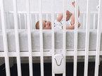 Babysense Bundle BS7-V24R csomag #BS7V24