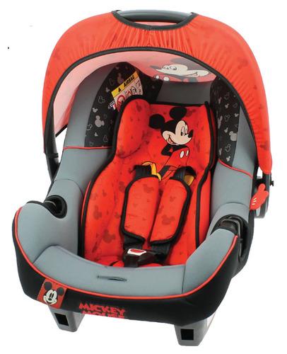 Nania Disney Beone bébihordozó #Mickey 3.