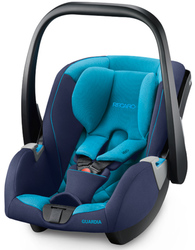 Biztonsági gyerekülés termékeink d2e15dadf4