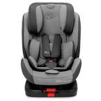 Kinderkraft VADO autósülés 0-25 kg #grey