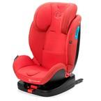 Kinderkraft VADO autósülés 0-25 kg #red