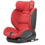 Kinderkraft MYWAY ISOFIX RWF 18 autósülés 0-36 kg #red