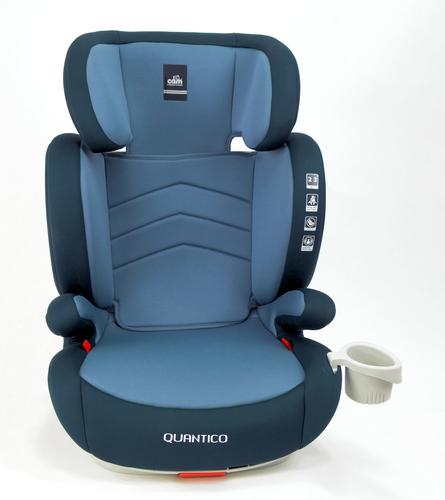 Cam Quantico ISOFIX biztonsági autósülés #152