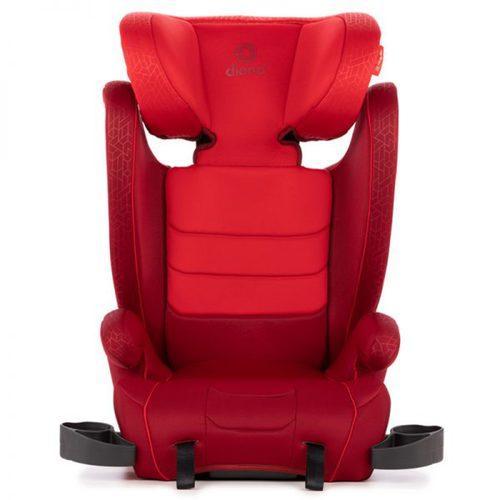 Diono MontereyXT autósülés Red #D00074
