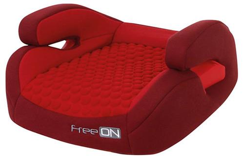 Freeon Kala Ülésmagasító #Piros