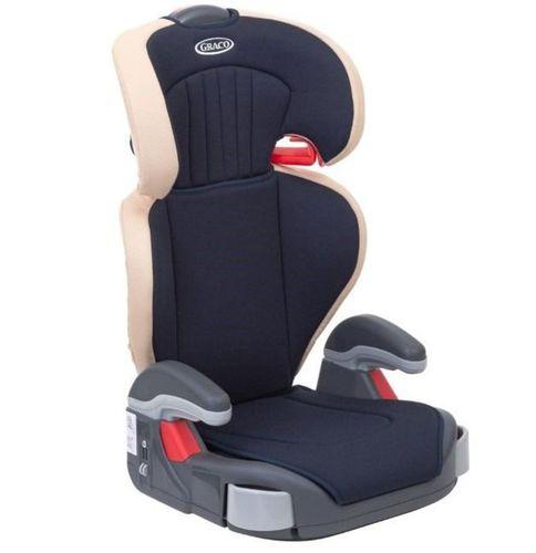 Graco Junior Maxi autósülés #Eclipse
