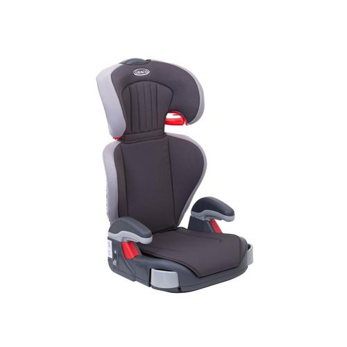 Graco Junior Maxi autósülés Iron