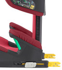 Maxi-Cosi Morion i-Size ülés #Basic Red 2020-2021