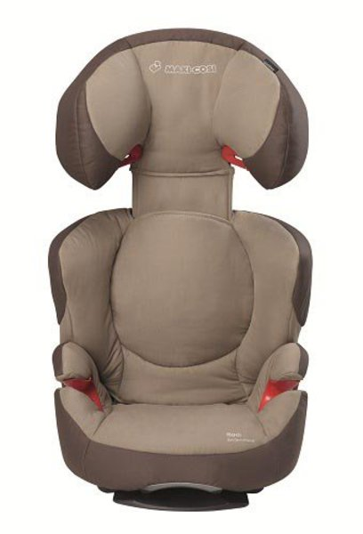 Maxi-Cosi Rodi Airprotect gyerekülés # Earth Brown