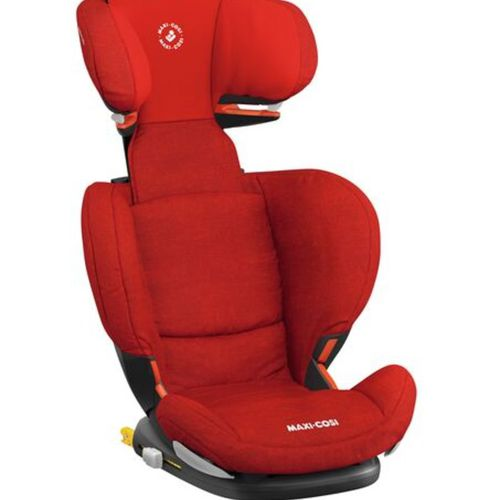 Maxi-Cosi RodiFix AirProtect autóülés Nomad Red 2019 #MC8824586120