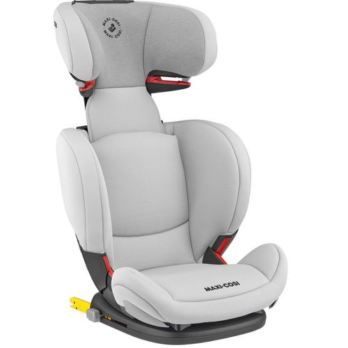 Maxi-Cosi RodiFix AirProtect gyerekülés #Authentic Grey 2020-2021 #MC8824510120
