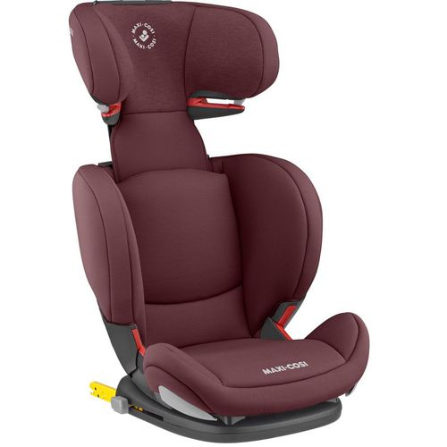 Maxi-Cosi RodiFix AirProtect gyerekülés #Authentic Red 2020-2021 #MC8824600120