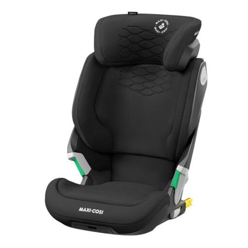 Maxi-Cosi Korepro I-size autósülés Authentic Black 2019 #MC8741671120