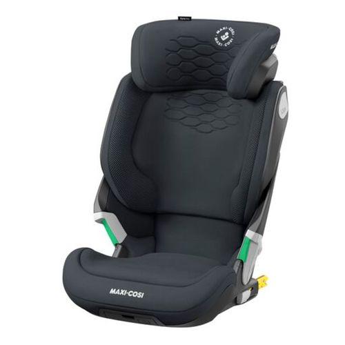 Maxi-Cosi Korepro I-size autósülés Authentic Graphite 2019 #MC8741550120