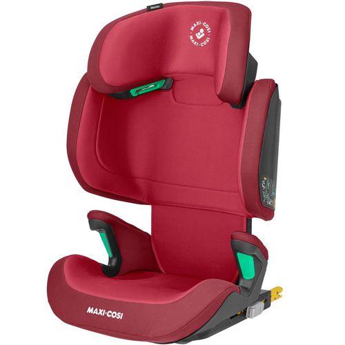 Maxicosi Morion i-Size ülés Basic Red 2020