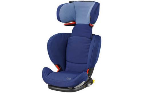 Maxi-Cosi Rodifix autósülés #River Blue #MC88248977