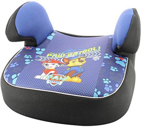 Nania Disney Dream ülésmagasító #Mancs őrjárat kék