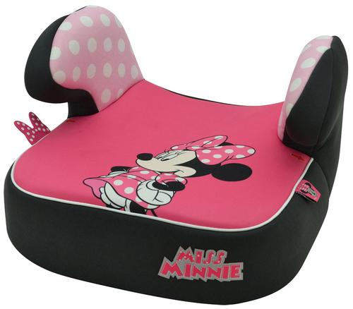 Nania Disney Dream ülésmagasító #Minnie 2.
