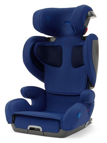 Recaro Mako Elite Select autósülés Pacific Blue