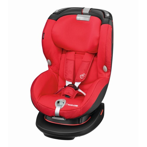 Maxi-Cosi Rubi XP autósülés #Poppy Red #MC8764393120/AK