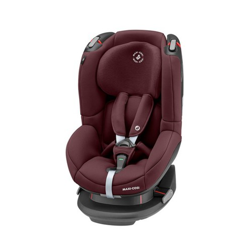 Maxi-Cosi Tobi autósülés Authentic Red 2021 #MC8601600140