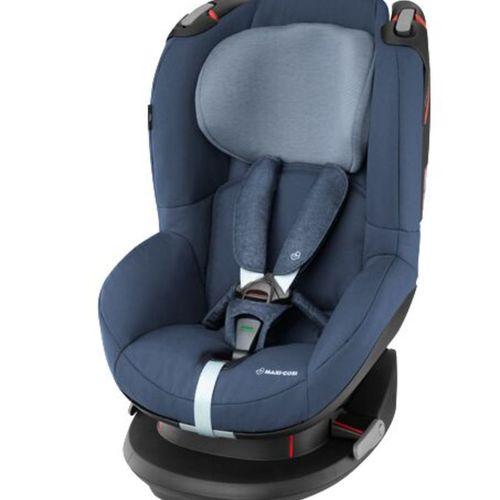 Maxi-Cosi Tobi autósülés Nomad Blue 2020 MC8601243140