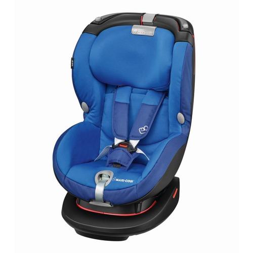 Maxi-Cosi Rubi XP autósülés #Electric Blue #MC8764498140