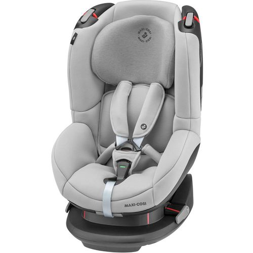 Maxi-Cosi Tobi autósülés Authentic Grey 2021 #MC8601510140