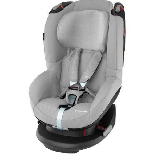 Maxi-Cosi Tobi autósülés Nomad Grey #MC8601712140