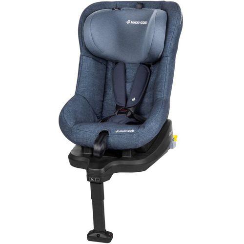 Maxi-Cosi TobiFix autósülés #Nomad Blue #MC8616243110