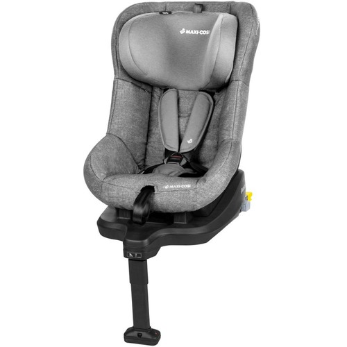 Maxi-Cosi TobiFix autósülés #Nomad Grey #MC8616712110