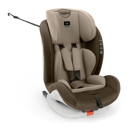 Cam Calibro ISOFIX biztonsági autósülés #151