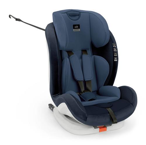Cam Calibro ISOFIX biztonsági autósülés #152