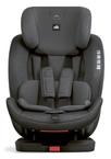 Cam Calibro ISOFIX biztonsági autósülés #160