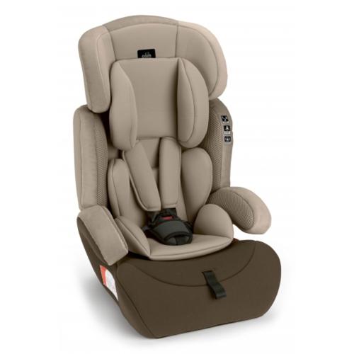 Cam Combo biztonsági autósülés #151