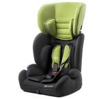 Kinderkraft Concept autósülés 9-36 kg #green