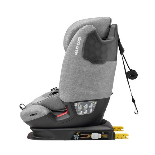 Maxicosi Titan Pro Autósülés Nomad Grey #MC8604712110