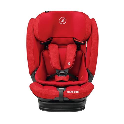 Maxi-Cosi Titan Pro Autósülés #Nomad Red #MC8604586110