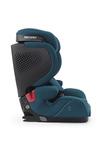 Recaro Tian Elite Select autósülés Teal Green #00088043410050