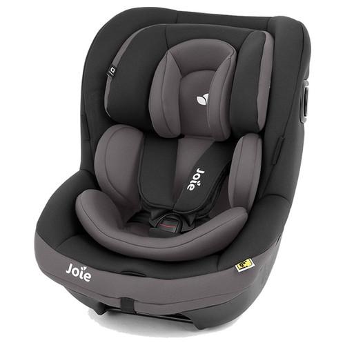Joie i-Venture gyerekülés 40-105cm Ember #216851