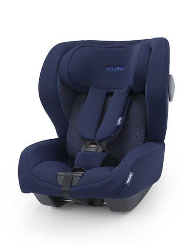 Recaro KIO i-size Select autósülés #Pacific Blue