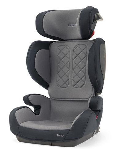 Recaro Mako Core autósülés #Carbon Black