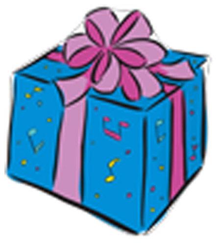 Óvodai jelkészlet 16 darabos #Ajándék