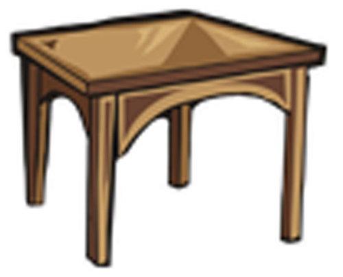 Óvodai jelkészlet 16 darabos #Asztal